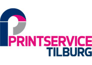 Printservice Tilburg