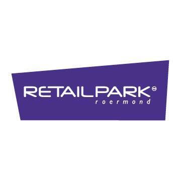 Retailpark Roermond