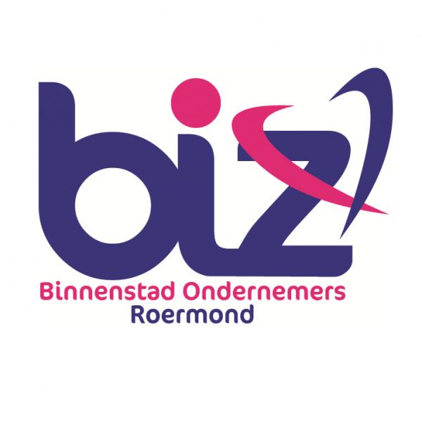 Binnenstad Roermond