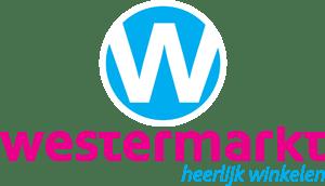 Winkelcentrum Westermarkt