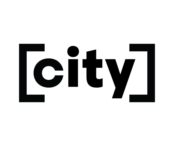 City Community Chainels