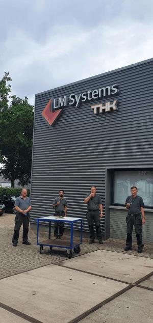 LM systems.jpg
