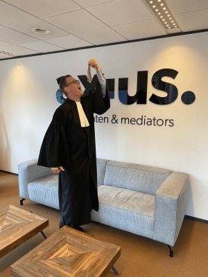 Axius advocaten Job Blok.jpg