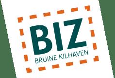 BIZ Bruine Kilhaven
