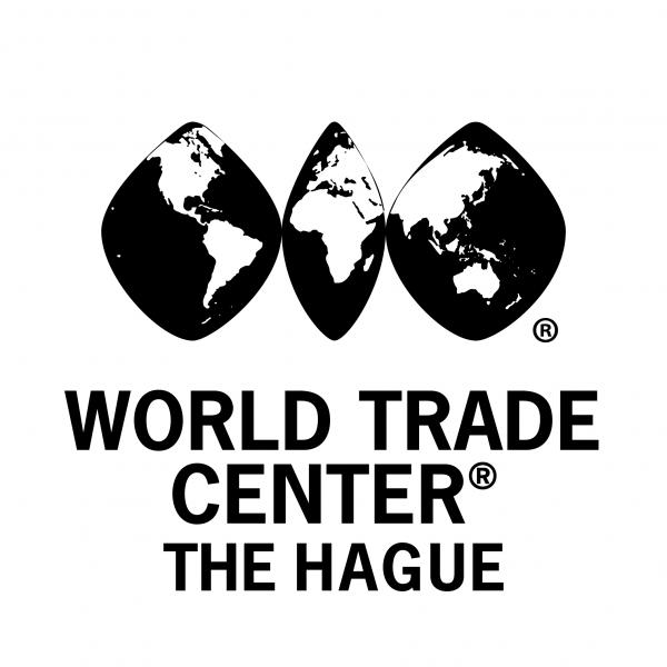 WTC The Hague